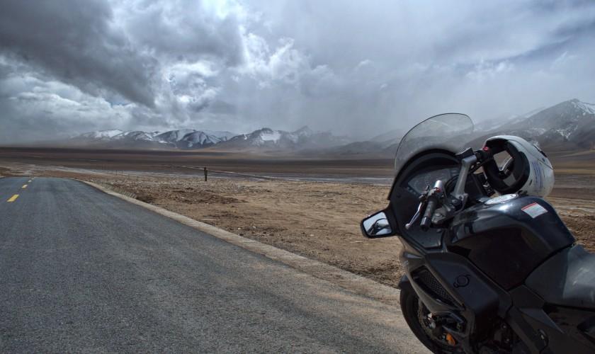 tibetan_scape